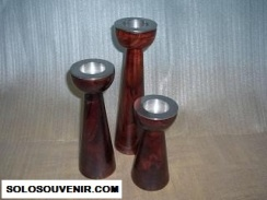 Candle Holder (12)