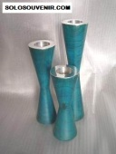 Candle Holder (16)