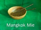 Mangkok Mie