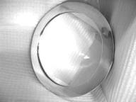 Kerajinan Aluminium - Kuningan dan Lainnya (34)