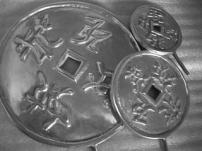 Kerajinan Aluminium - Kuningan dan Lainnya (9)