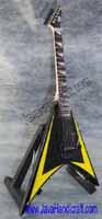 miniatur gitar kerajinan gitar kayu gitar (10)