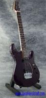 miniatur gitar kerajinan gitar kayu gitar (13)