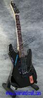 miniatur gitar kerajinan gitar kayu gitar (14)