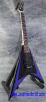 miniatur gitar kerajinan gitar kayu gitar (15)