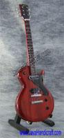 miniatur gitar kerajinan gitar kayu gitar (20)