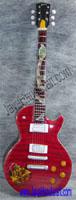 miniatur gitar kerajinan gitar kayu gitar (23)