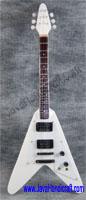 miniatur gitar kerajinan gitar kayu gitar (24)
