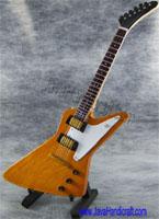 miniatur gitar kerajinan gitar kayu gitar (26)