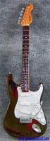 miniatur gitar kerajinan gitar kayu gitar (29)