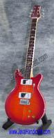 miniatur gitar kerajinan gitar kayu gitar (36)