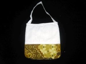 SOUVENIR tas batik 001