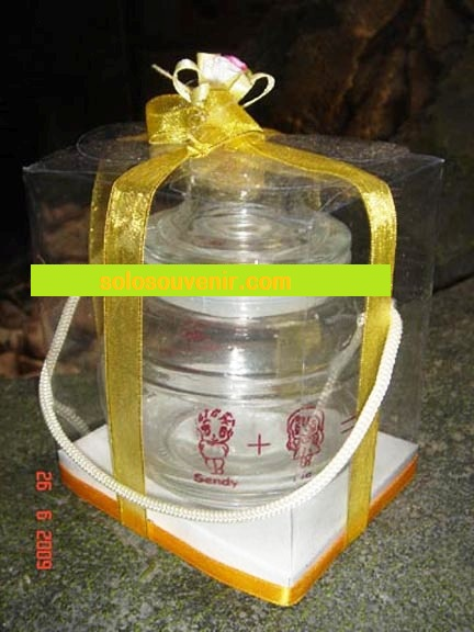 Cara Membuat Tempe Tips Merawat Kuku Agar Kelihatan cantik Resep Kue ...