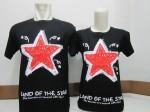 star hitam