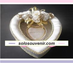 Souvenir Pernikahan Tempat Perhiasan C