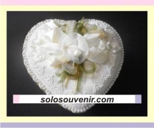 Souvenir Pernikahan Kerudung Dian Pelangi 012