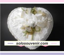 Souvenir Pernikahan Tempat Perhiasan D