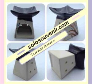 Souvenir Pernikahan Aroma AR 17 Kotak Tungku