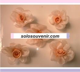 Souvenir Pernikahan Bunga Panita Kecil