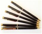 Souvenir Pernikahan Pen dan Pensil