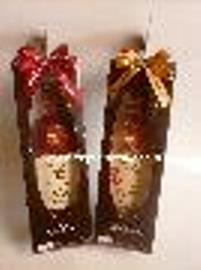 Souvenir Pernikahan towel wine ( TC 10 )