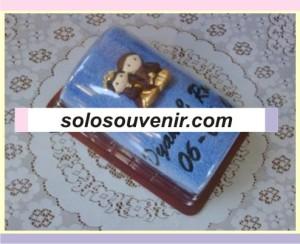 Souvenir Pernikahan siraman 001