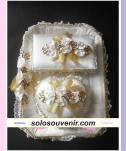 Souvenir Pernikahan Tempat Perhiasan B