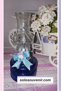 Souvenir Pernikahan Teplok Tanggung Mika