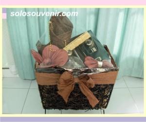 Box Seserahan 006