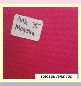 pink magenta