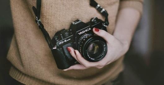 10 Tips Penting Untuk Fotografer Pemula