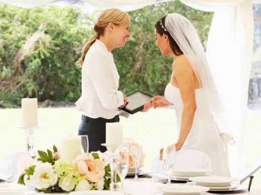 estimasi harga wedding planner