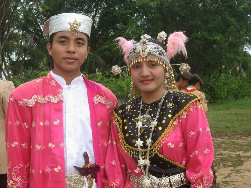 afryanadisal.blogspot.com
