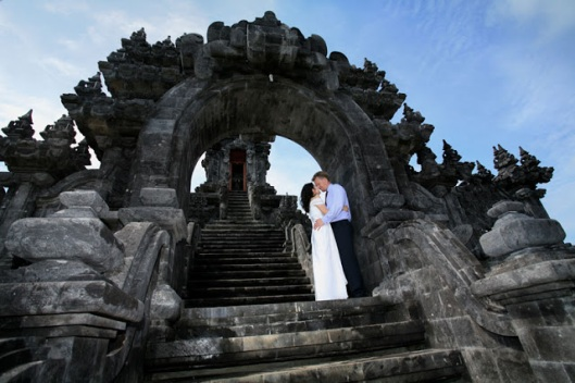 fotographerpreweddingbali.wordpress.com