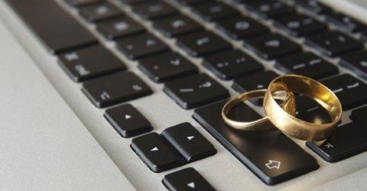 Mempersiapkan Pernikahan Sembari Kuliah