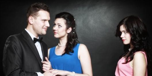 mitos adik menikah duluan
