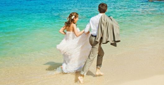 Ternyata-Lombok-Rawan-Pernikahan-Dini-