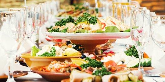 tips-memilih-menu-makanan-untuk-pesta-pernikahan