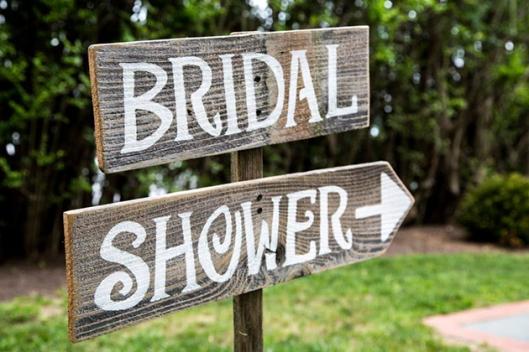 bridal-shower-timing-630