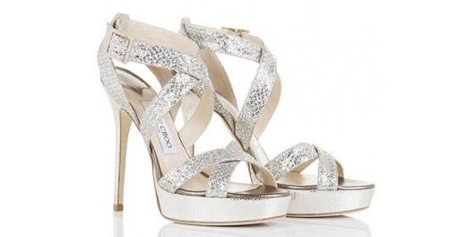sepatu-pernikahan-pengantin-wanita