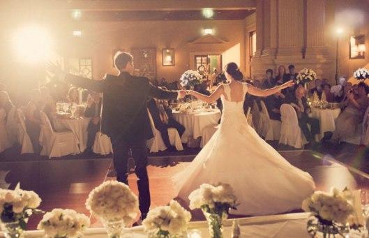 modernwedding.com.au