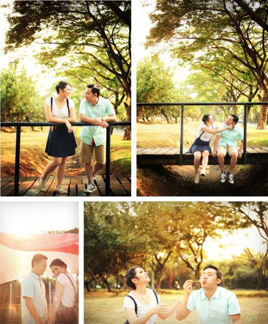 thephotomoto.com