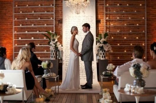 weddingpartyapp.com
