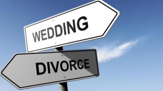ilustrasi-perceraian