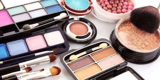 kosmetik mahal
