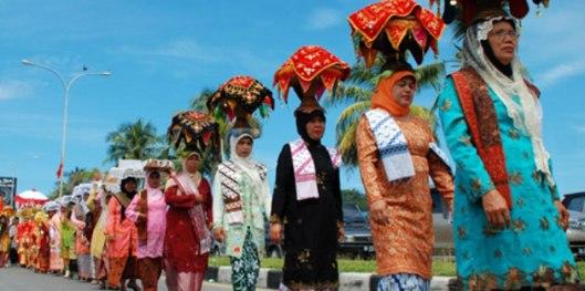 pekan-budaya-sumatera-barat-1