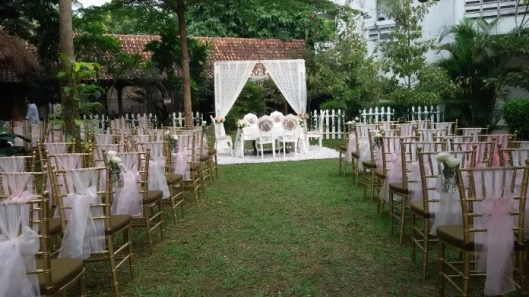 pondok-indah-lestari_outdoor-wedding-venue_5