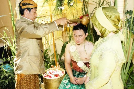 manten-adat-jawa.blogspot.com