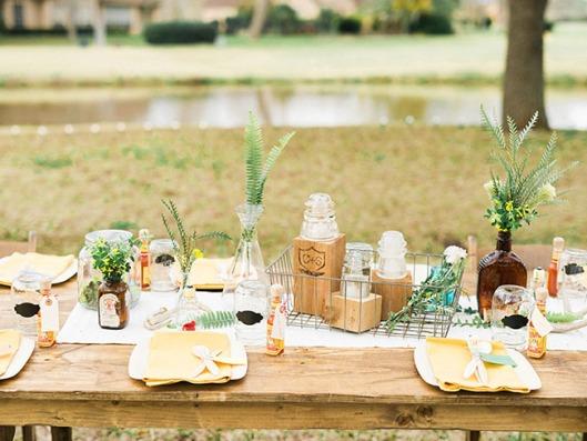 sarahcorbin-wedding-29