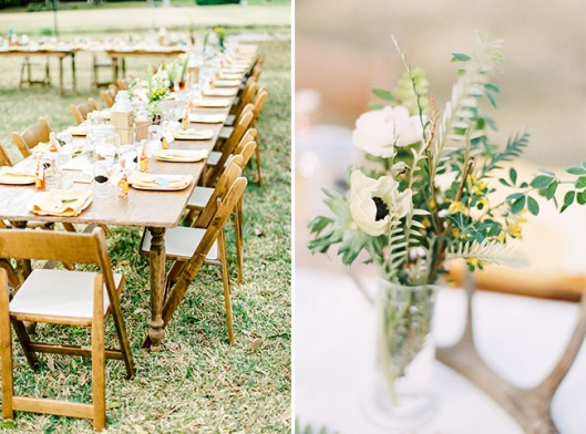 sarahcorbin-wedding-30